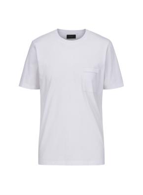 코튼 포켓 THE GREAT 티셔츠(WT)