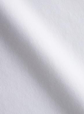 소프트터치 그래픽 반팔티셔츠