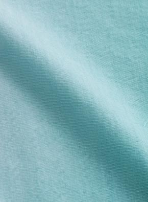 [NOVO X 지오지아] 오가닉 다잉 그라데이션 티셔츠(MT)
