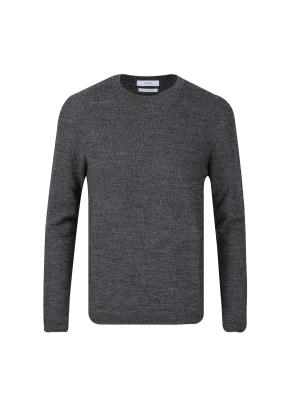 데일리 스웨터 (CGR)