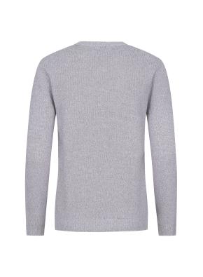 면혼방 스웨터 (LGR)