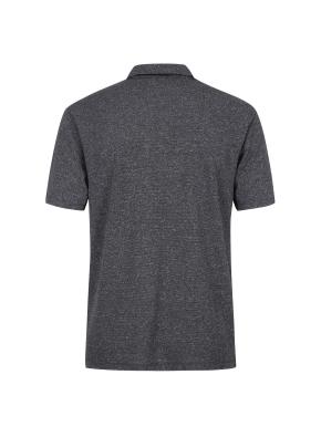 레이온혼방 히든 티에리 아이스 티셔츠 (CGR)
