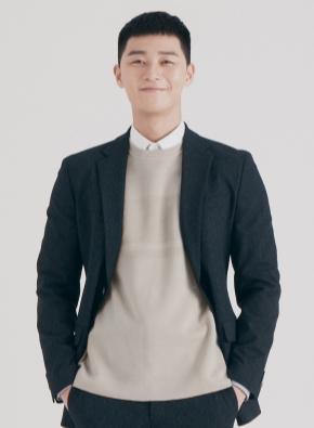 엠보 포인트 워셔블 스웨터(BE)