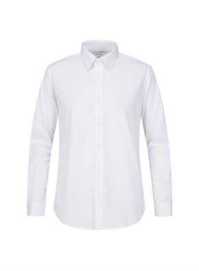 트리코트 미라클 셔츠