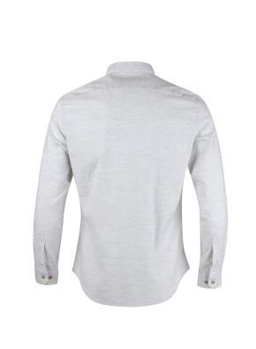 트위스트얀 솔리드 캐쥬얼 셔츠  (IV)