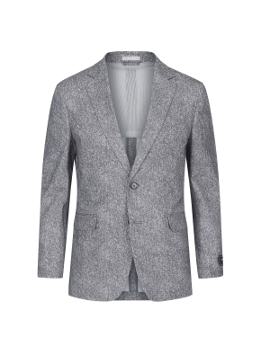 에어도트 슬럽프린트 재킷