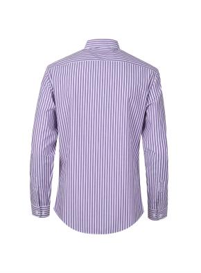 런던스트라이프 셔츠