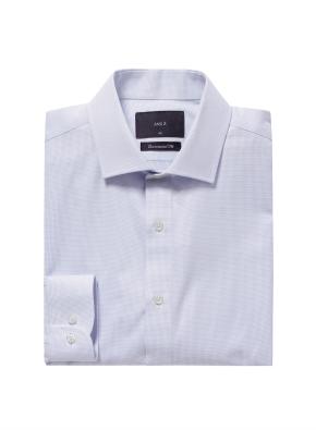 이지케어 이모션 셔츠 (BL)