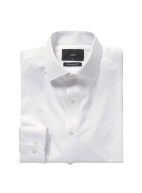 이지케어 이모션 셔츠 (WT)
