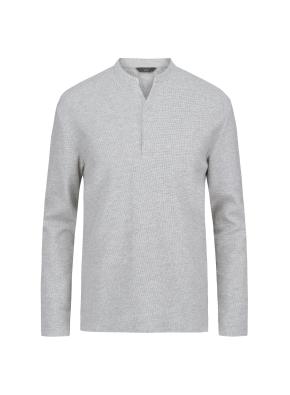 넥변형 티셔츠(LGR)