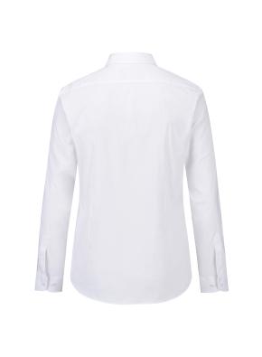 면스판 버튼다운카라 드레스셔츠