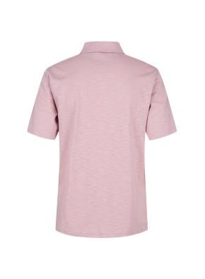 티에리 슬럽 반팔 티셔츠(PK)