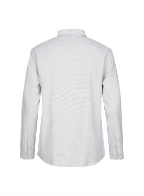 미니 하운드투스 플란넬 셔츠 (IV)