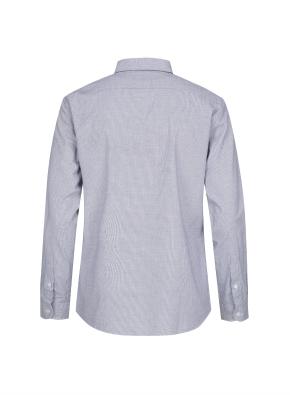 미니 하운드투스 플란넬 셔츠 (LBL)