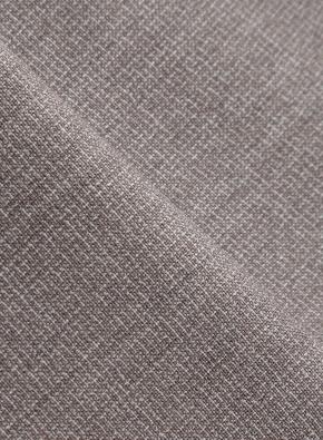 멜란지베이지 변형조직 정장자켓 (BE)