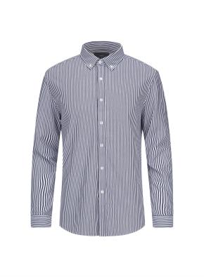 [20FW신상] 이모션 이지케어 버튼다운 캐주얼 셔츠