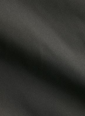 [20FW신상] 에코퍼 포인트 맥스다운