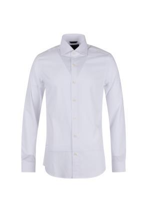 화이트 드레스 셔츠 (WT)