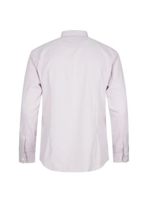 솔리드 스탠다드핏 드레스셔츠(PK)