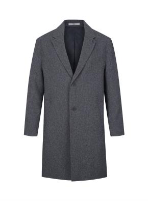 카츠온 변형 코트