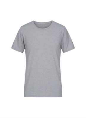 쿨스킨 라운드넥 반팔 티셔츠