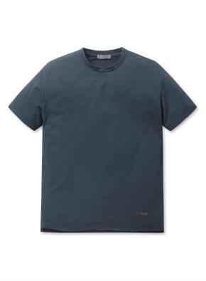 남성 싱글 티셔츠 _ (TBL)