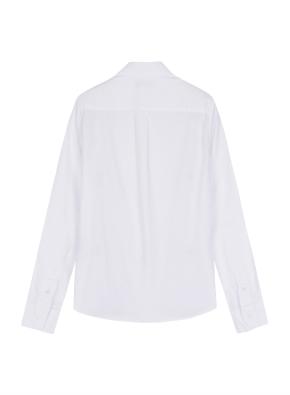 여성 옥스포드 셔츠 _ (WT)