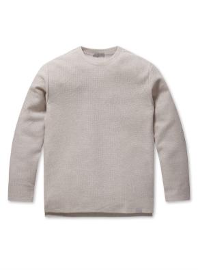 남성 사카리바 티셔츠 _ (OTM)