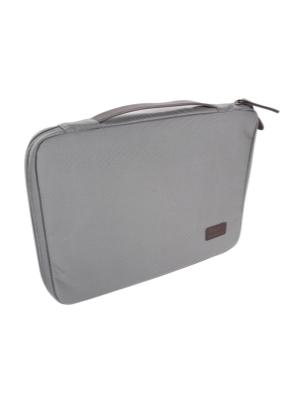 [온라인 전용] 클러치 겸용 노트북 파우치 (LGR)
