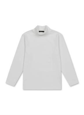남아) 코튼혼방 반목 티셔츠