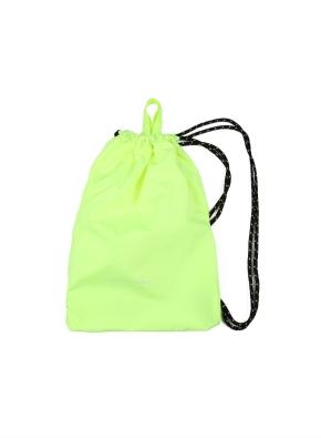 아동) 짐색 보조가방 (AG)