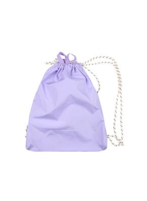 아동) 짐색 보조가방 (VI)