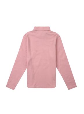 공용) 터틀넥 티셔츠(PK)