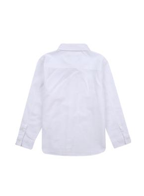 공용) 옥스포드 셔츠(WT)