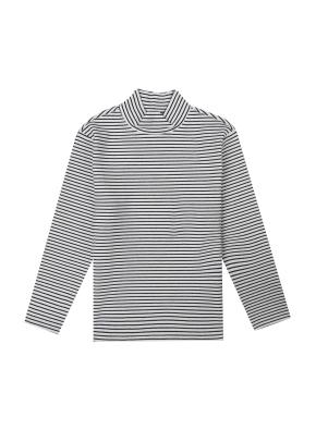 아동) 반목 티셔츠(IVP)