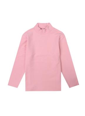 아동) 반목 티셔츠(PK)