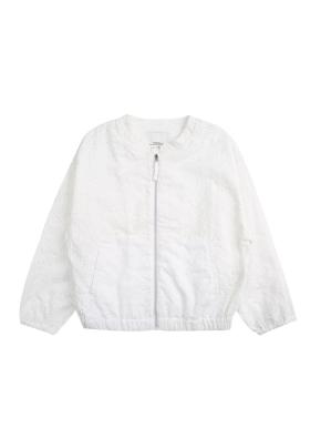 여아) 숏 재킷 (IV)