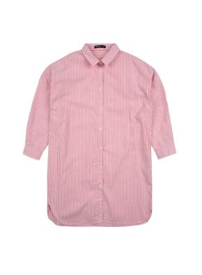 여아) 셔츠 원피스 (RDP)
