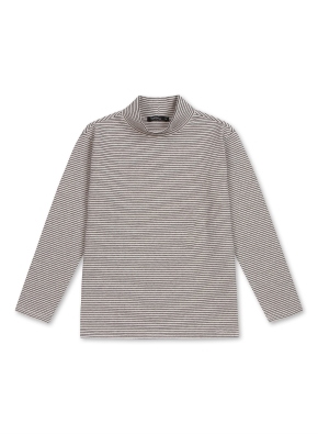 남아) 반목 티셔츠 (OTP)