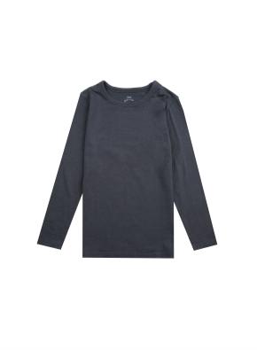 아동) 모달코튼 온에어 티셔츠 (DGR)