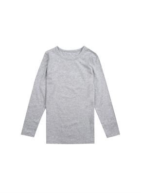아동) 모달코튼 온에어 티셔츠 (MGR)