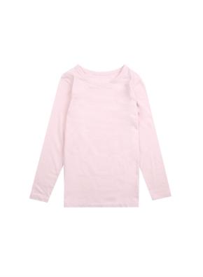 아동) 모달코튼 온에어 티셔츠 (PK)