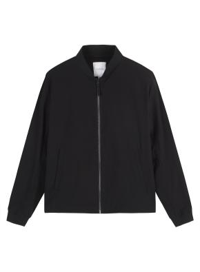 남성) 간절기 MA1 재킷