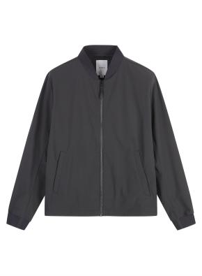 남성) 간절기 MA1 재킷 (CH)