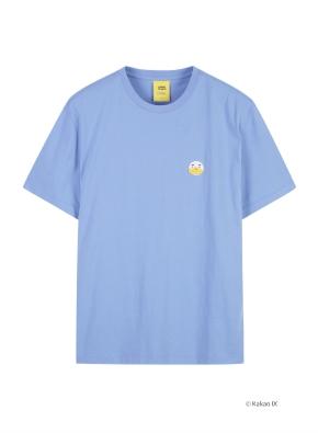 공용) KAKAO FRIENDS 반팔 티셔츠 (카카오 프렌즈)