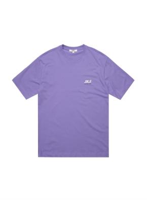 공용) 문화재 환수 캠페인 반팔 티셔츠 (MUST BACK/직지심체요절) (PP)