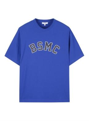 공용) 캠페인 티셔츠 (시티)_부산B