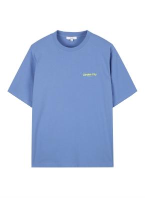 공용) 캠페인 티셔츠 (시티)_경주