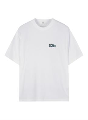공용) 캠페인 티셔츠 (시티)_인천