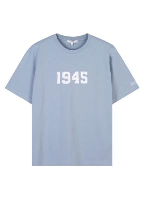 공용) 광복절 캠페인 티셔츠_LBL